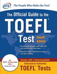 آموزش لغات تافل و آزمون قسمت 14