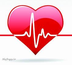تحقیق درمورد قلب ما چه شکلی است و چگونه کار می کند؟