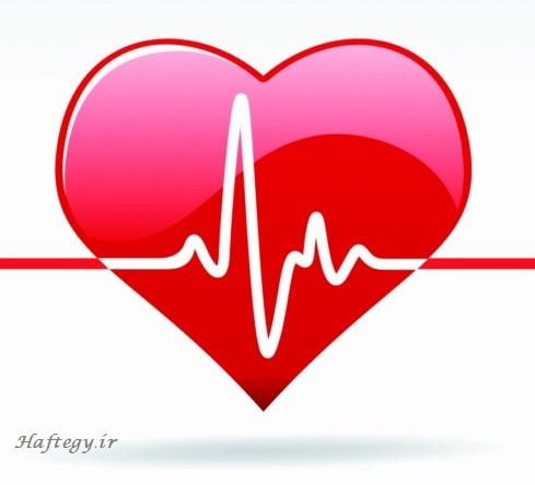 تحقیق قلب (قلب چیست و چگونه کار می کند؟)