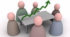 تحقیق آماده نقش مدیریت مشاركتی و نظام پیشنهادات در توسعه منابع انسانی و افزایش بهره وری