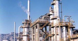 پاورپوینت افت كیفیت و اتلاف آمین در واحدهای تصفیه گاز پالایشگاه