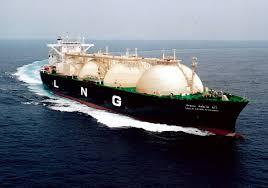 دانلود پاورپوینت LNG