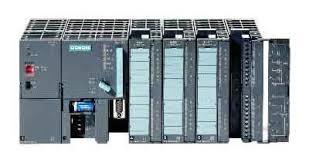 دانلود تحقیق كنترل كننده های منطقی برنامه پذیر PLC