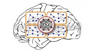 پاورپوینت مسائل ارضای محدودیت در هوش مصنوعی
