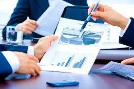 پاورپوینت شاخص های سنتی و نوین ارزیابی عملکرد در حسابداری
