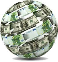 پاورپوینت بررسی چالشهای حقوقی پرداخت بین المللی از طریق حواله های ارزی